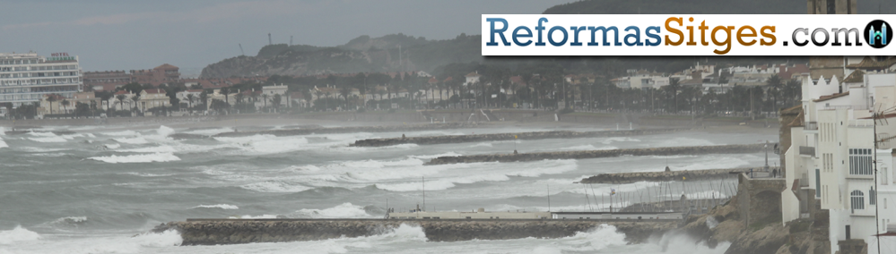 h-sitges-property-winterize