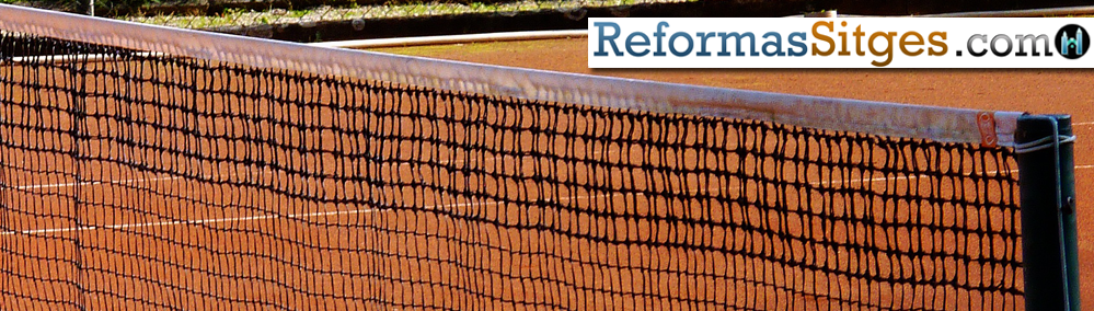 h-sitges-barcelona-courts-tennis