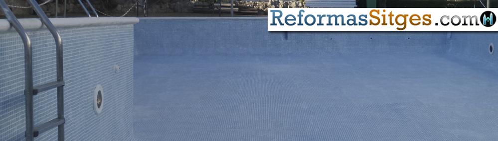 h-sitges-recreation-build-pools