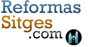Reformas Sitges Construction : ReformasSitges.com